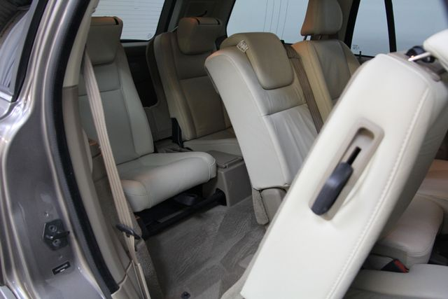 2010 Volvo XC90 I6 AWD Richmond, Virginia 31