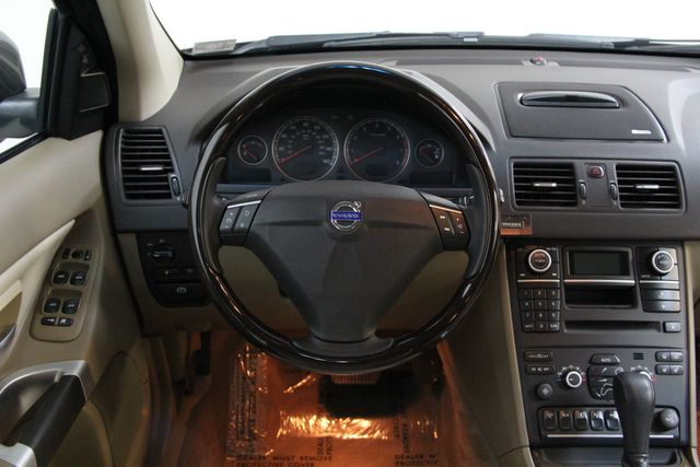 2010 Volvo XC90 I6 AWD Richmond, Virginia 11