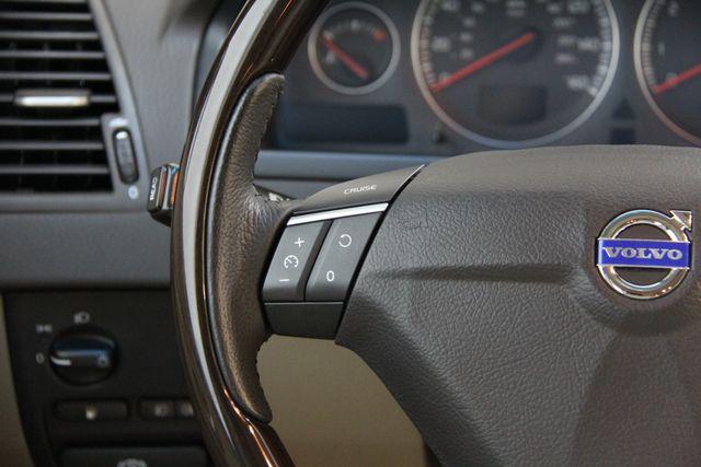 2010 Volvo XC90 I6 AWD Richmond, Virginia 12