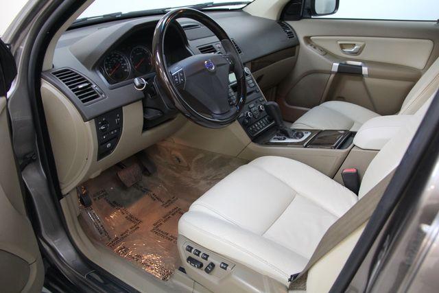 2010 Volvo XC90 I6 AWD Richmond, Virginia 2