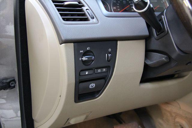 2010 Volvo XC90 I6 AWD Richmond, Virginia 9