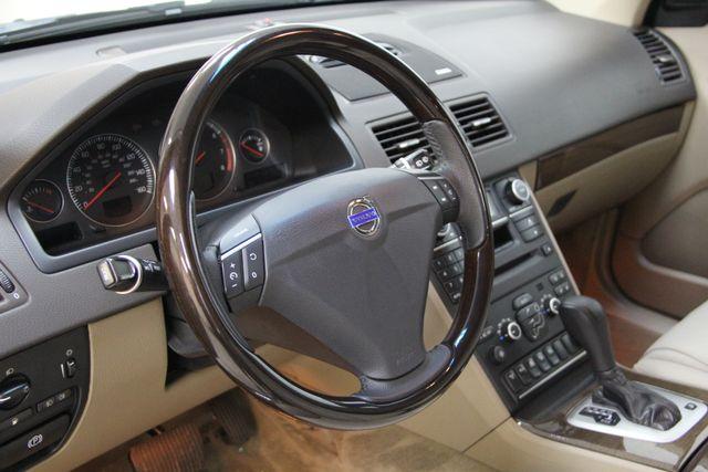 2010 Volvo XC90 I6 AWD Richmond, Virginia 10
