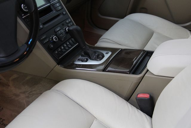 2010 Volvo XC90 I6 AWD Richmond, Virginia 14