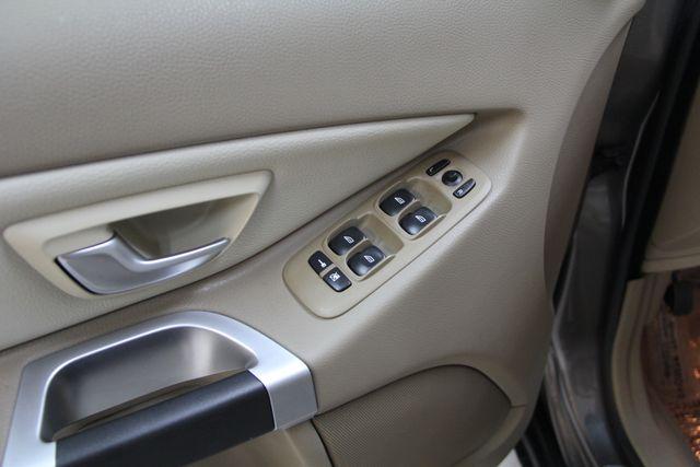 2010 Volvo XC90 I6 AWD Richmond, Virginia 19