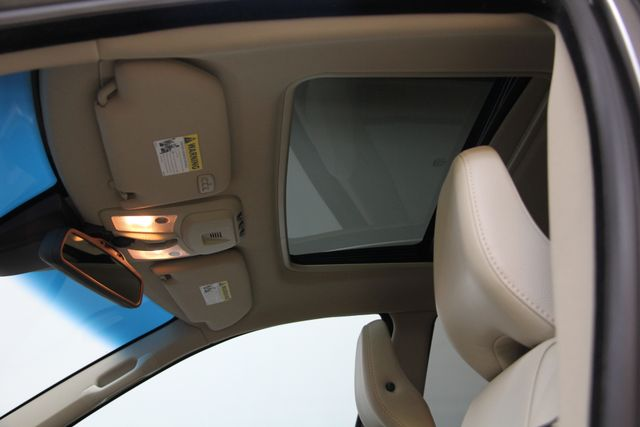 2010 Volvo XC90 I6 AWD Richmond, Virginia 16