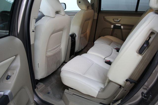 2010 Volvo XC90 I6 AWD Richmond, Virginia 26