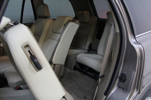 2010 Volvo XC90 I6 AWD Richmond, Virginia 28