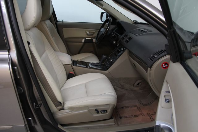 2010 Volvo XC90 I6 AWD Richmond, Virginia 22