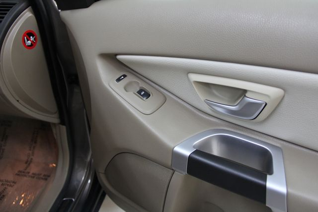 2010 Volvo XC90 I6 AWD Richmond, Virginia 25