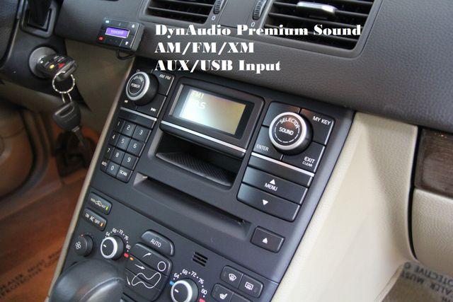 2010 Volvo XC90 I6 AWD Richmond, Virginia 7