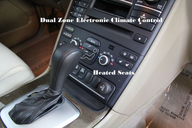 2010 Volvo XC90 I6 AWD Richmond, Virginia 8