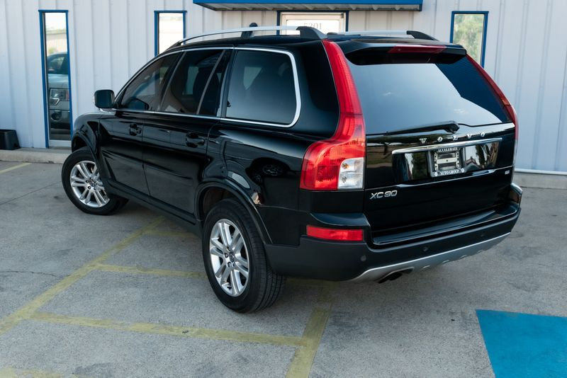 2010 Volvo XC90 I6 in Rowlett, Texas