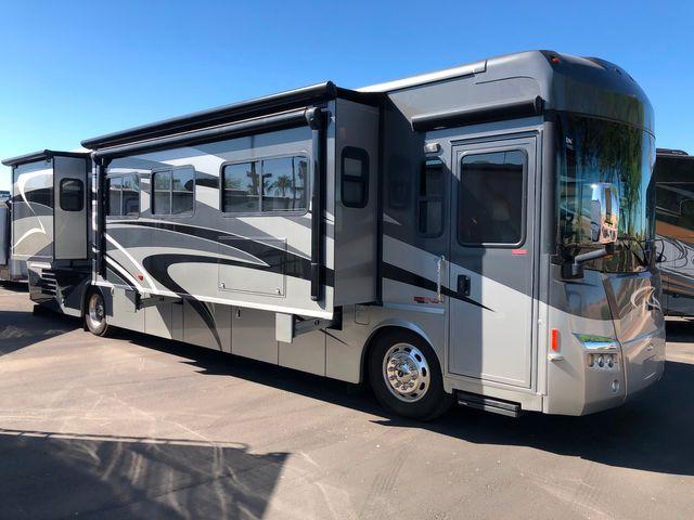 2010 Winnebago Tour 40BD  in Surprise-Mesa-Phoenix AZ