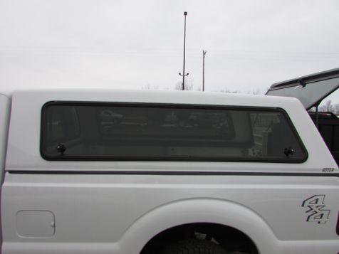 2011 A.R.E. Fiberglass Topper  in St Cloud, MN