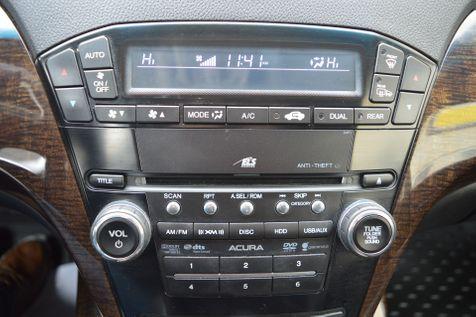 2011 Acura MDX Advance Pkg AWD in Alexandria, Minnesota