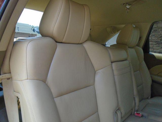 2011 Acura MDX Tech Pkg in Alpharetta, GA 30004