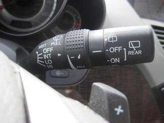 2011 Acura MDX AWD 4dr Tech Pkg Chamblee, Georgia 12