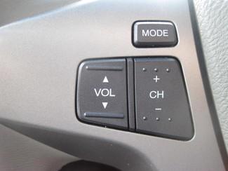 2011 Acura MDX AWD 4dr Tech Pkg Chamblee, Georgia 14