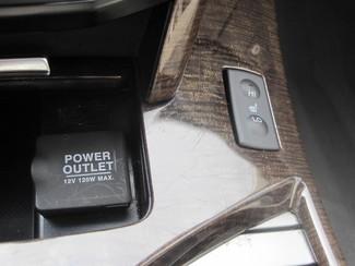 2011 Acura MDX AWD 4dr Tech Pkg Chamblee, Georgia 24