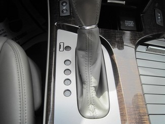 2011 Acura MDX AWD 4dr Tech Pkg Chamblee, Georgia 25
