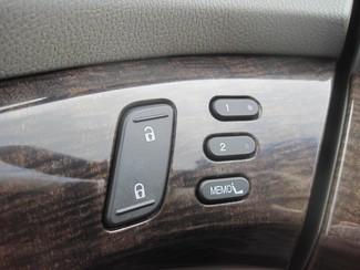 2011 Acura MDX AWD 4dr Tech Pkg Chamblee, Georgia 27