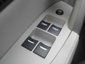 2011 Acura MDX AWD 4dr Tech Pkg Chamblee, Georgia 28