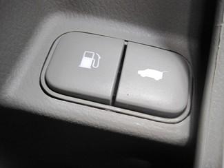 2011 Acura MDX AWD 4dr Tech Pkg Chamblee, Georgia 29