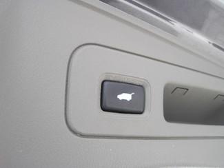 2011 Acura MDX AWD 4dr Tech Pkg Chamblee, Georgia 41