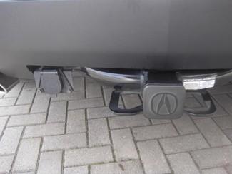 2011 Acura MDX AWD 4dr Tech Pkg Chamblee, Georgia 42