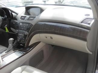 2011 Acura MDX AWD 4dr Tech Pkg Chamblee, Georgia 47
