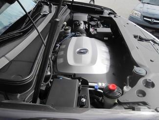 2011 Acura MDX AWD 4dr Tech Pkg Chamblee, Georgia 51
