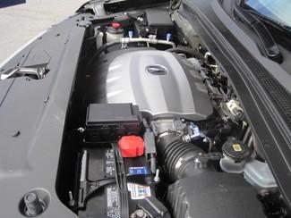 2011 Acura MDX AWD 4dr Tech Pkg Chamblee, Georgia 53