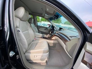 2011 Acura MDX Tech Pkg  city NC  Palace Auto Sales   in Charlotte, NC