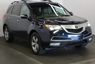 2011 Acura MDX Tech Pkg in Cincinnati, OH 45240