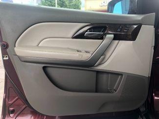 2011 Acura MDX Tech Pkg LINDON, UT 10