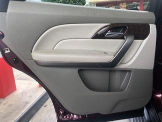 2011 Acura MDX Tech Pkg LINDON, UT 14