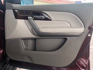 2011 Acura MDX Tech Pkg LINDON, UT 19