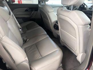2011 Acura MDX Tech Pkg LINDON, UT 20
