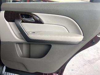 2011 Acura MDX Tech Pkg LINDON, UT 23