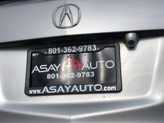 2011 Acura MDX 6-Spd AT LINDON, UT 11
