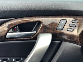 2011 Acura MDX 6-Spd AT LINDON, UT 22