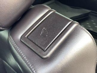 2011 Acura MDX 6-Spd AT LINDON, UT 28