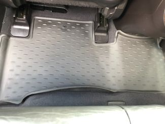 2011 Acura MDX 6-Spd AT LINDON, UT 30
