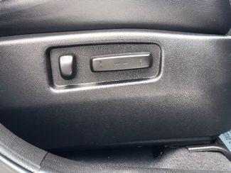 2011 Acura MDX 6-Spd AT LINDON, UT 40