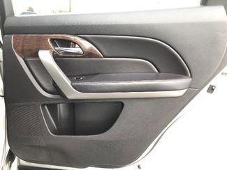 2011 Acura MDX 6-Spd AT LINDON, UT 44