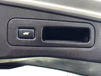 2011 Acura MDX 6-Spd AT LINDON, UT 49