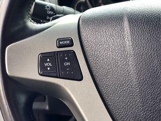 2011 Acura MDX 6-Spd AT LINDON, UT 52