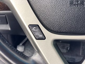 2011 Acura MDX 6-Spd AT LINDON, UT 53