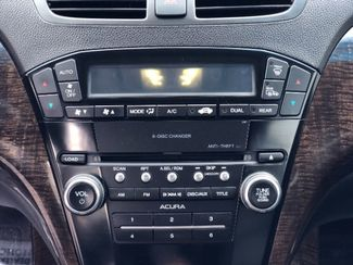 2011 Acura MDX 6-Spd AT LINDON, UT 56