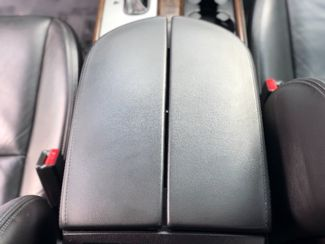 2011 Acura MDX 6-Spd AT LINDON, UT 57